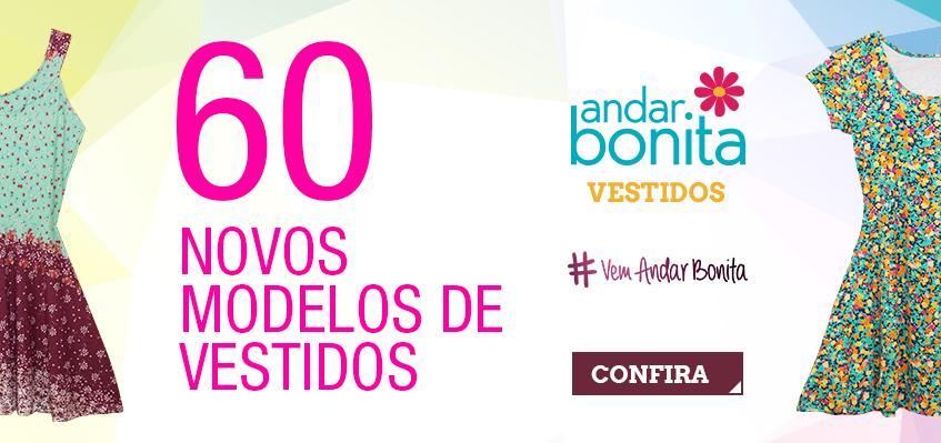 Banner 60 Novos