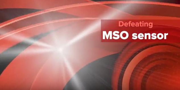 MSO 301
