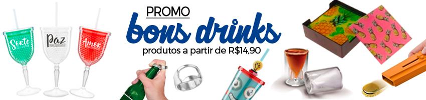 Novo Banner Promo Bons Drinks