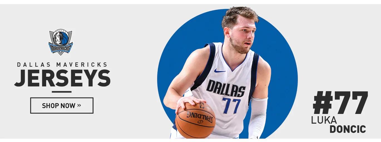 Dallas Mavericks 1