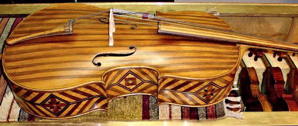 cello00