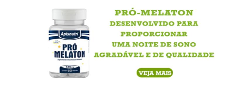Pro Melaton -Apis
