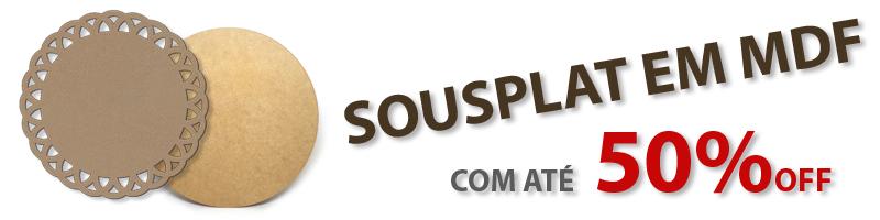Banner Sousplat1