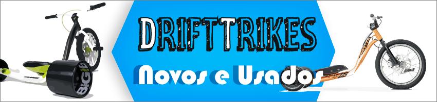 Banner-vitrine-driftrike