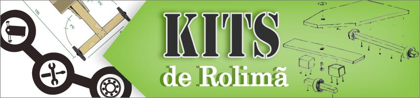 banner-vitrine-kit