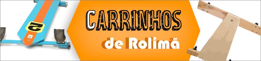 Banner-vitrine-carrinho