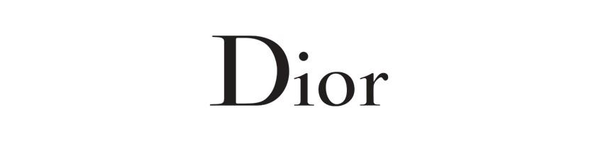 Dior Vitrine