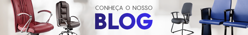 Blog Stiloflex