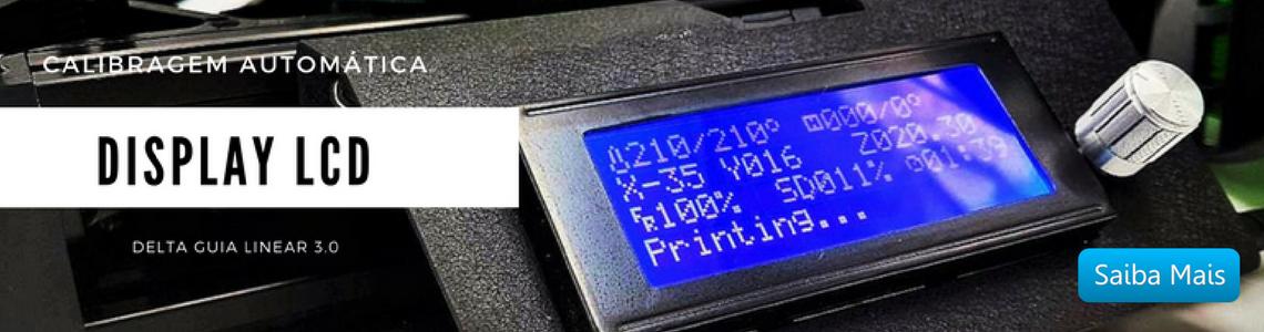 Banner calibragem automática 3