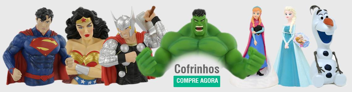 cofres