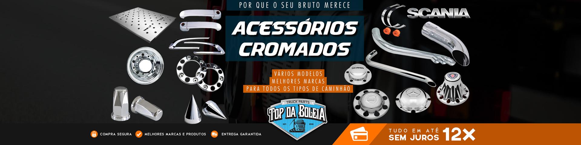 Cromados2