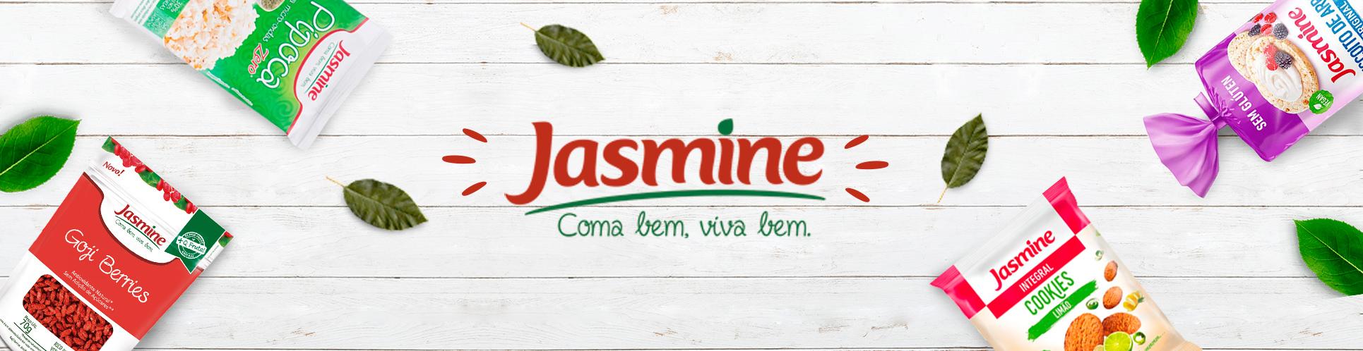 banner-vitrine_jasmine