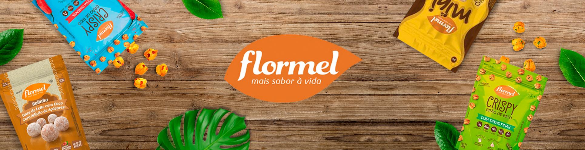 banner-vitrine_flormel