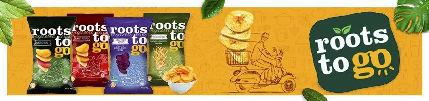 banner-vitrine_roots-to-go