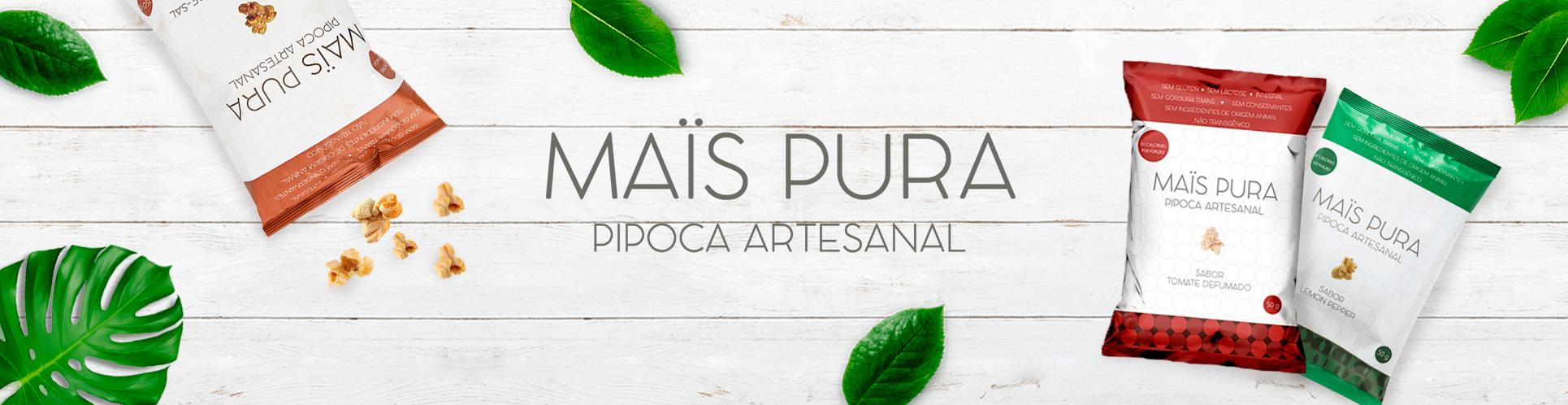 banner-vitrine_mais-pura