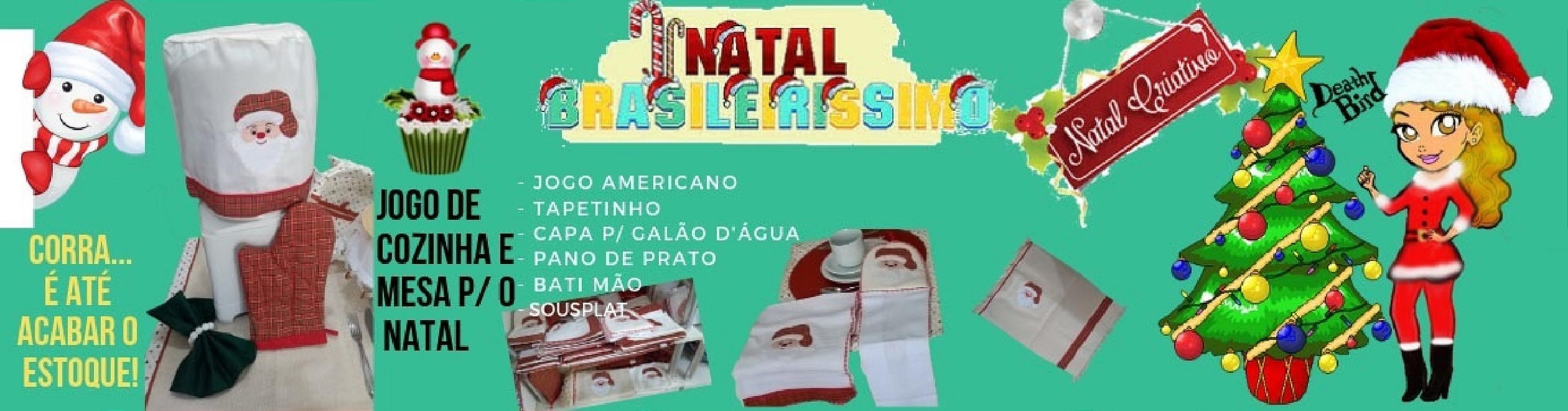 DIVUL DE NATAL
