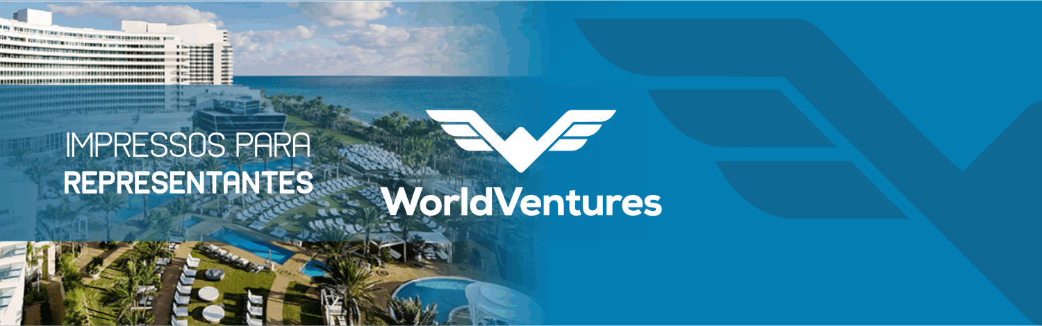 WorldVentures | DreamTrips