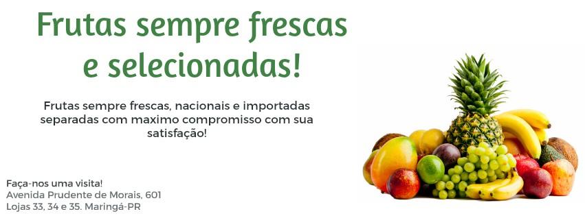 FrutasCat
