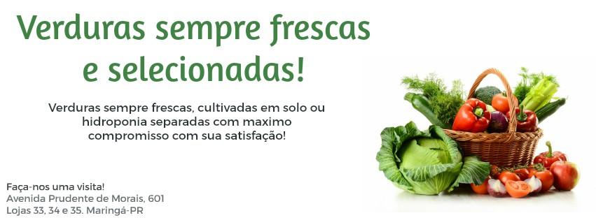 VerdurasCat