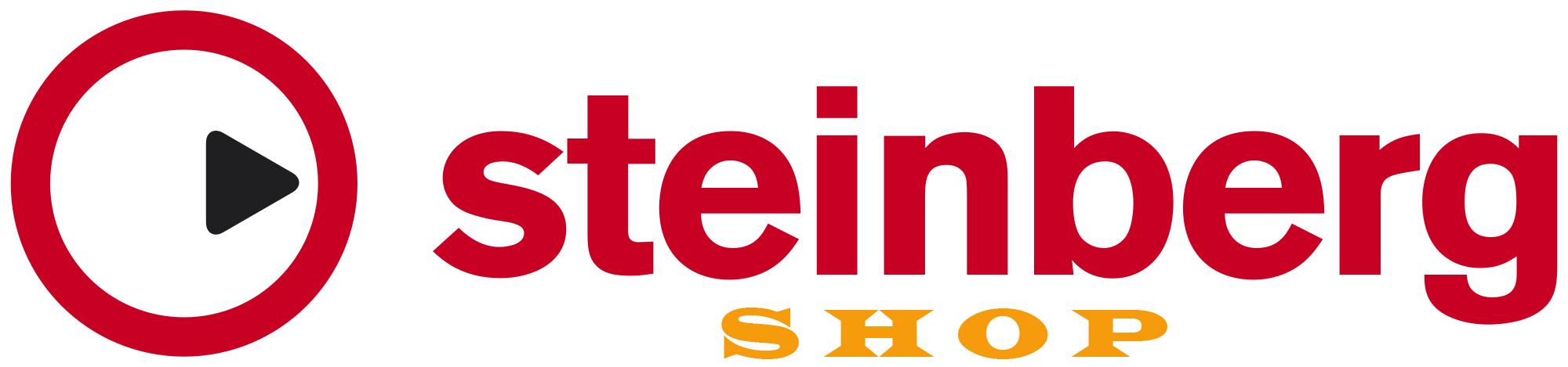 steinberg shop