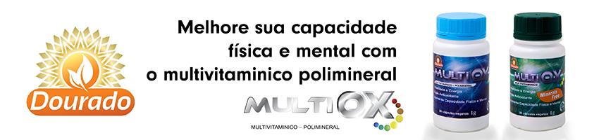Multiox
