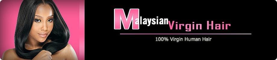 Cabelo malasiano luxo