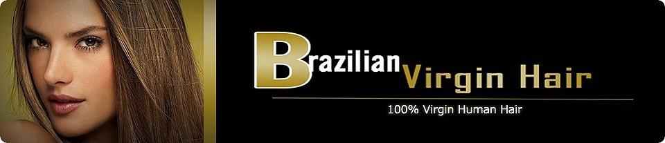 cabelo brasileiro