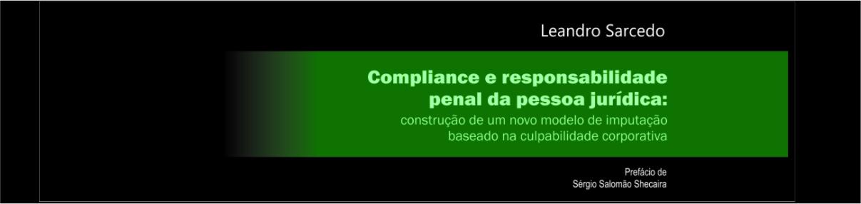 Compliance e responsabilidade