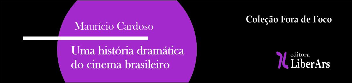 historia dramatica cinema