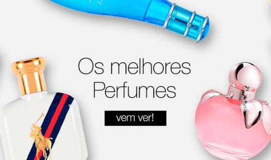 Perfumes Importados 00