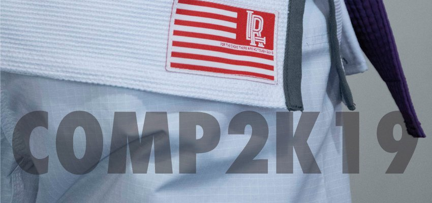 Conheça o COMP2K19