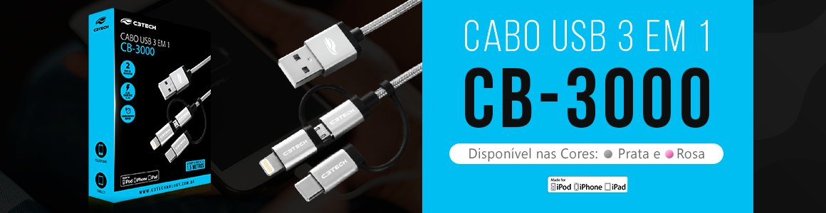 cabo celular