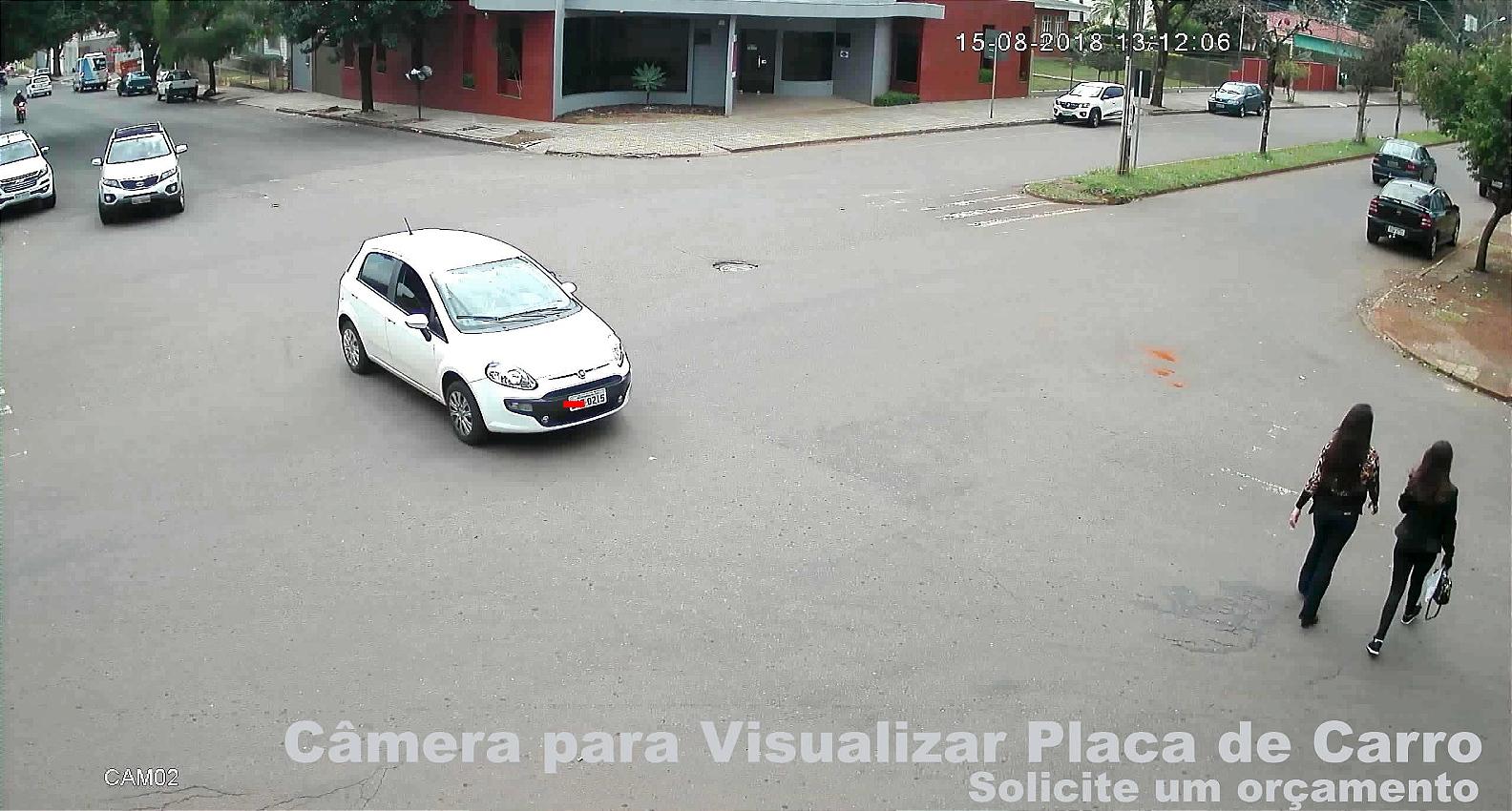 Cameras full HD