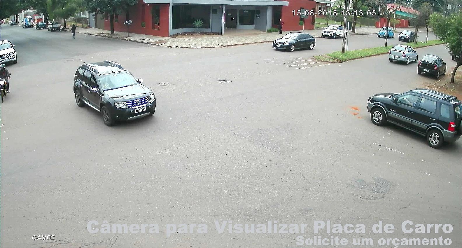 Cameras full HD 02