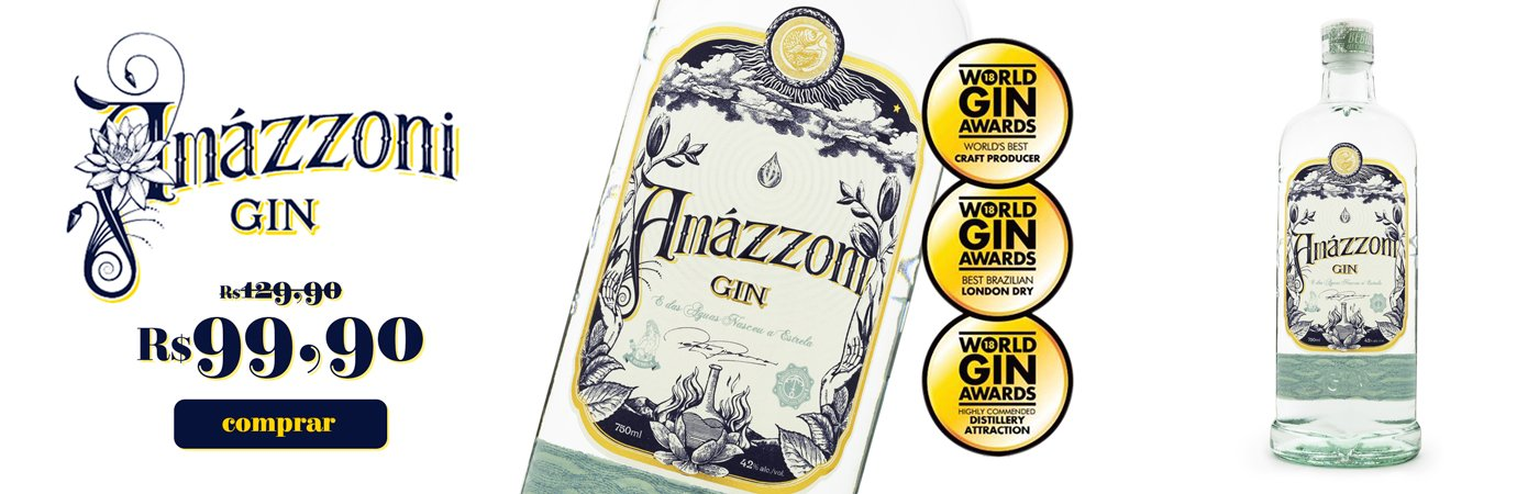 Amazzoni-Vitrine