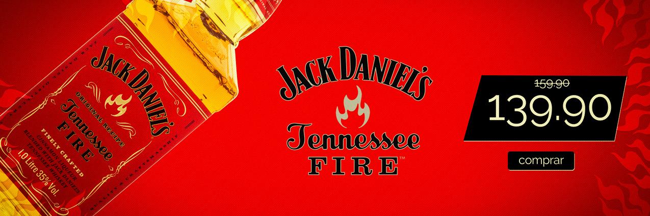 Jack-Fire-Vitrine