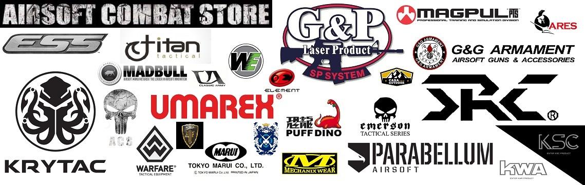 Conheça nossas marcas
