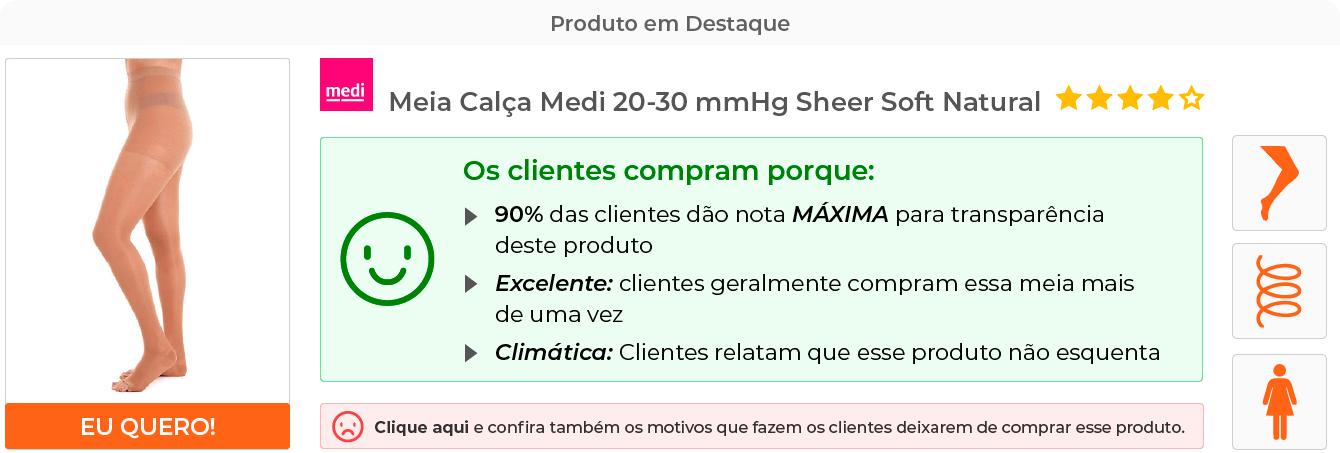Depto/Med/Fem/MeiaCalca