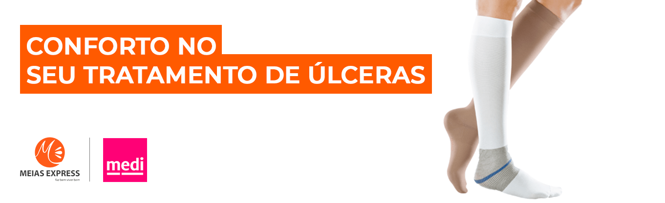 Marcas/Medi/Ulcer