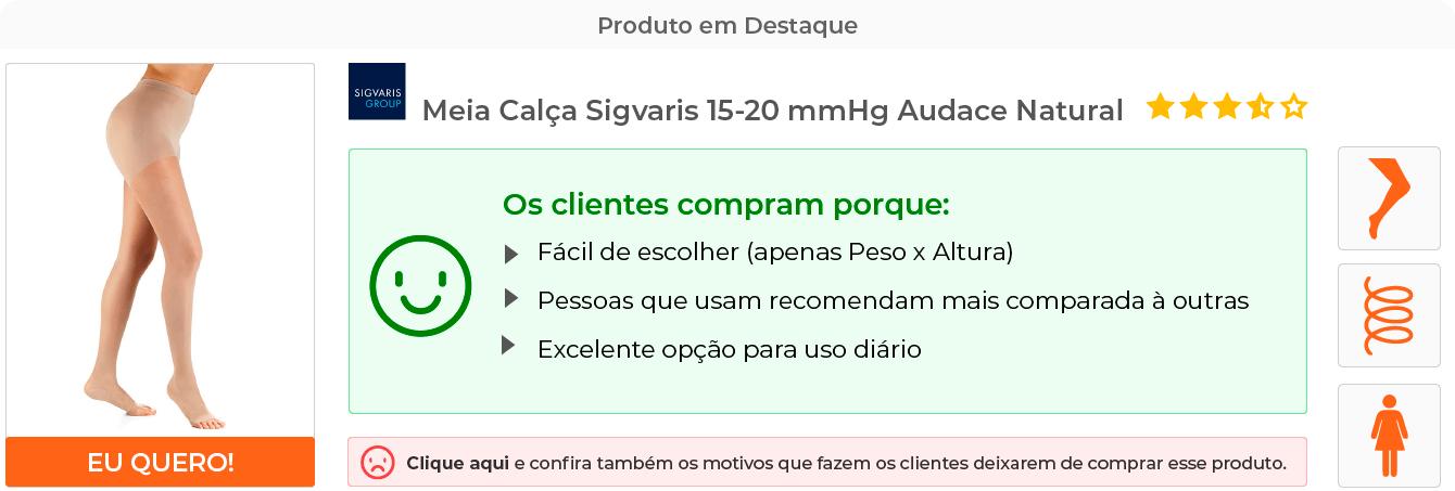 Depto/Prevent/Fem/MeiaCalca