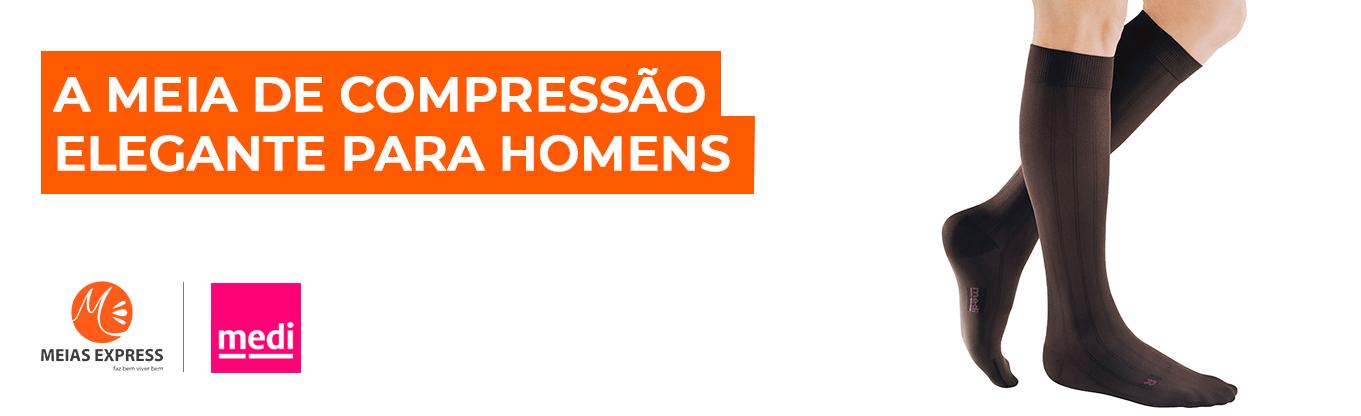 Marcas/Medi/ForMen