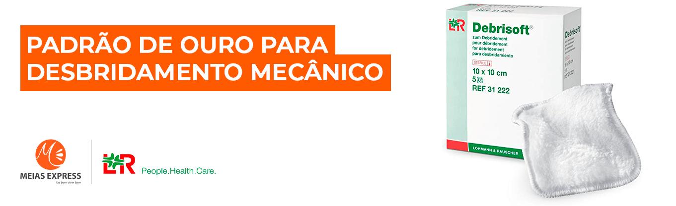 Marcas/L&R/Debrisoft