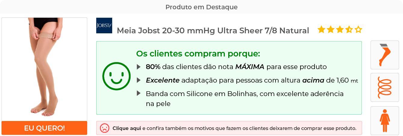 Depto/Med/Fem/MeiaCoxa