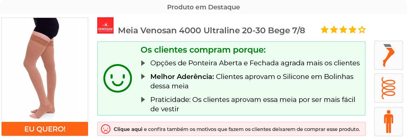 Depto/Med/Mas/MeiaCoxa