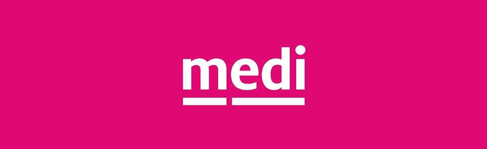 Marcas/Medi