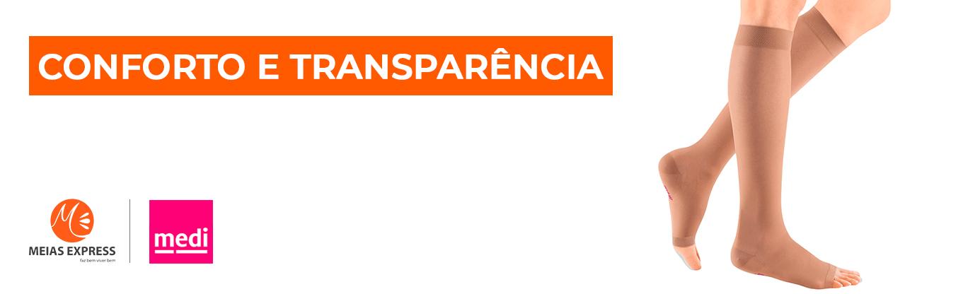 Marcas/Medi/SheerSoft