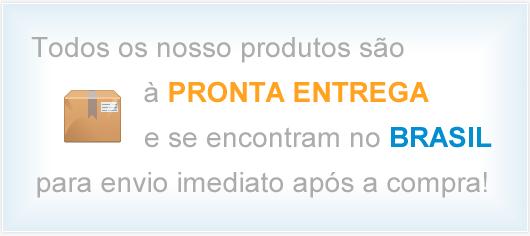 Entrega2