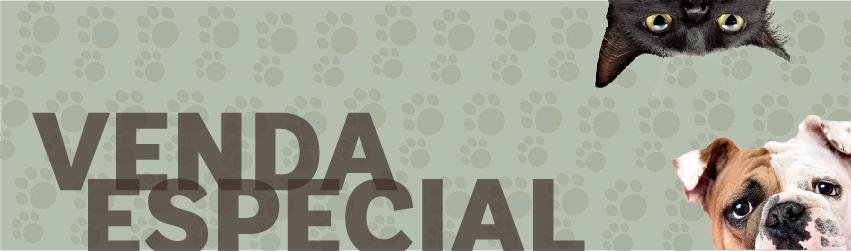 Banner-categoria-venda-especial