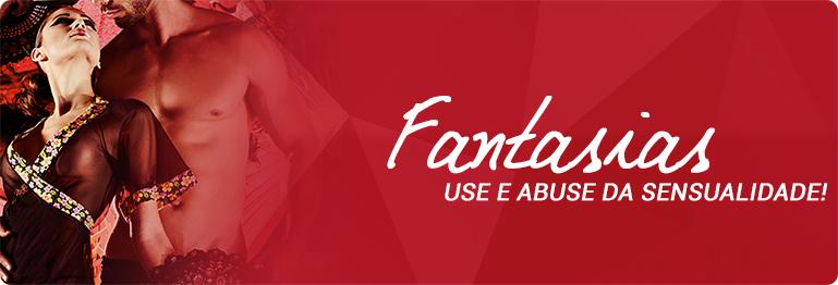 fantasia gueixa, fantasia aeromoça, coelhinha fantasia, fantasia de coelhinha, fantasias eriticas, fantasia taxi, fantasias coel