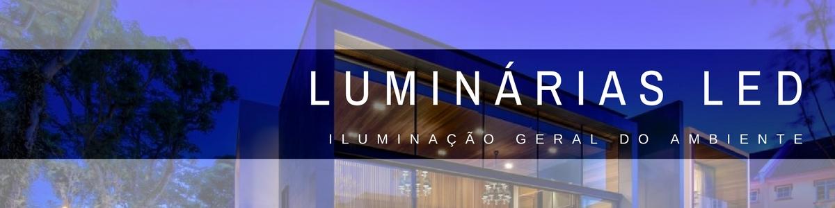 luminárias geral 2